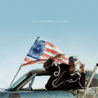 Cover Joey Bada$$ - All-Amerikkkan Bada$$