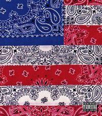 Cover Joey Bada$$ - All-Amerikkkan Bada$$