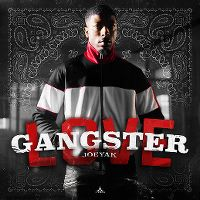 Cover JoeyAK - Gangster Love