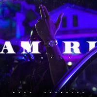 Cover JoeyAK & Trobeats - Amiri