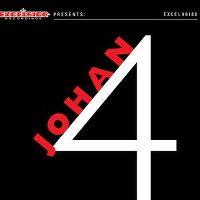 Cover Johan - 4