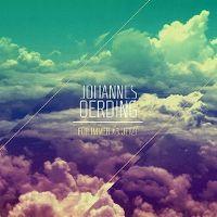 Cover Johannes Oerding - Für immer ab jetzt