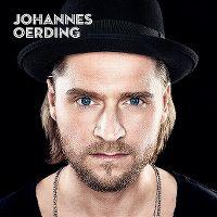 Cover Johannes Oerding - Kreise