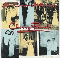 Cover John Cougar Mellencamp - Cherry Bomb