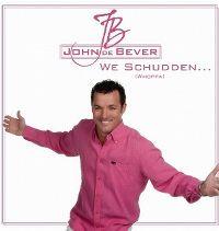 Cover John de Bever - We schudden... (Whoppa)