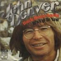 John Denver Back Home Again Hitparadech
