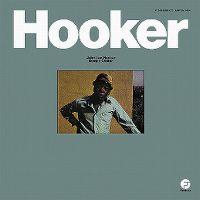 Cover John Lee Hooker - Boogie Chillun