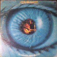 Cover John Lee Hooker - Mad Man Blues
