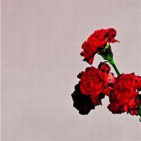Cover John Legend - Love In The Future