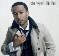 Cover John Legend - This Time