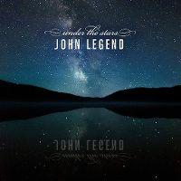 Cover John Legend - Under The Stars