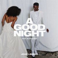 Cover John Legend feat. BloodPop® - A Good Night