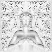 Cover John Legend, Travi$ Scott, Teyana Taylor, Cyhi The Prynce & Malik Yusef - Sin City