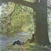 Cover John Lennon / Plastic Ono Band - John Lennon / Plastic Ono Band