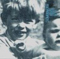 Cover John Mayall - Memories