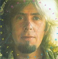 Cover John Mayall - Ten Years Are Gone