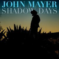 Cover John Mayer - Shadow Days