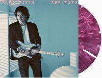 Cover John Mayer - Sob Rock