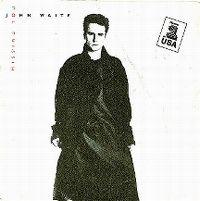 Cover John Waite - Missing You