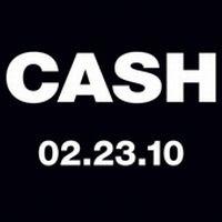 Cover Johnny Cash - Ain't No Grave