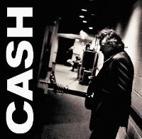 Cover Johnny Cash - American III: Solitary Man
