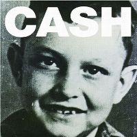 Cover Johnny Cash - American VI: Ain't No Grave