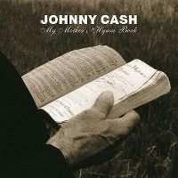 Cover Johnny Cash - My Mother's Hymn Book