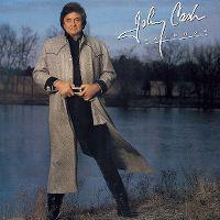 Cover Johnny Cash - Rainbow