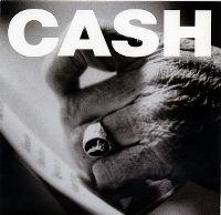 Cover Johnny Cash - The Man Comes Around