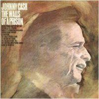 Cover Johnny Cash - The Walls Of A Prison