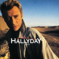 Cover Johnny Hallyday - Gang