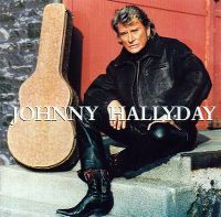 Cover Johnny Hallyday - Lorada
