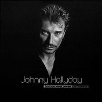 Cover Johnny Hallyday - Ma vérité