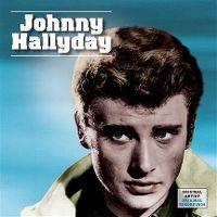 Cover Johnny Hallyday - Original Artist Original Recordings