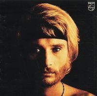 Cover Johnny Hallyday - Rivière... ouvre ton lit