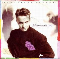 Cover Johnny Hates Jazz - Shattered Dreams