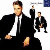 Cover Johnny Hates Jazz - Turn Back The Clock