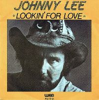 Cover Johnny Lee - Lookin' For Love