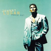 Cover Johnny Logan - Reach Out