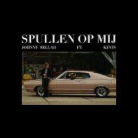 Cover Johnny Sellah feat. Kevin - Spullen op mij