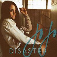 Cover JoJo - Disaster