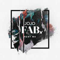 Cover JoJo feat. Remy Ma - FAB.