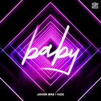 Cover Joker Bra & Vize - Baby