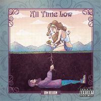 Cover Jon Bellion - All Time Low