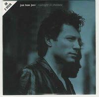 Cover Jon Bon Jovi - Midnight In Chelsea