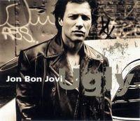 Cover Jon Bon Jovi - Ugly
