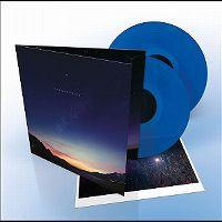 Cover Jon Hopkins - Singularity