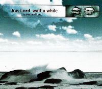 Cover Jon Lord - Wait A While