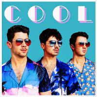 Cover Jonas Brothers - Cool