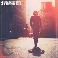 Cover Jonathan Jeremiah - Good Day